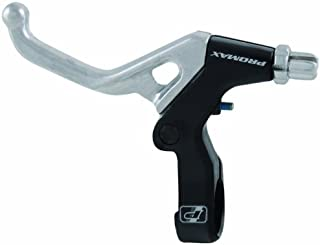 featured product Promax Right Alloy BMX Brake Lever