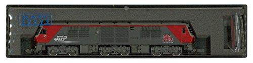 KATO Nゲージ DF200 50 7007-4 鉄道模型 ディーゼル機関車