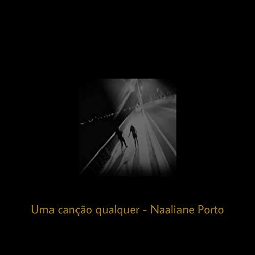 Naaliane Porto