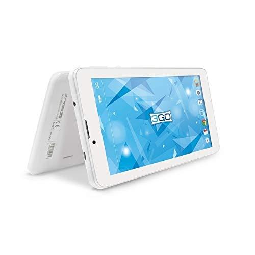 3GB Tablet Gt7005 7 3G 1+16GB