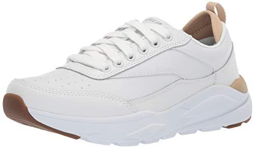 Skechers Verrado, Zapatillas para Hombre