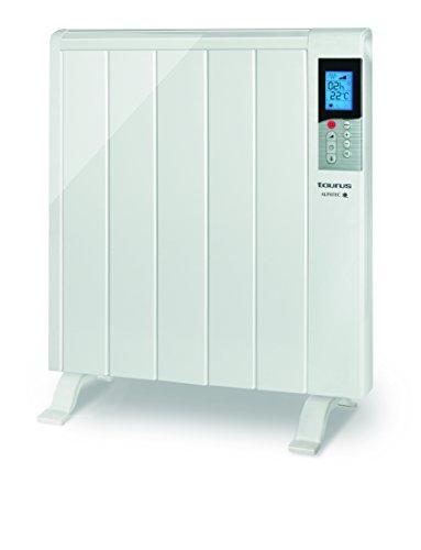 Taurus Rabat-Emisor térmico 900 W