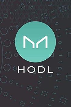 Hodl  Maker Hodl MKR crypto