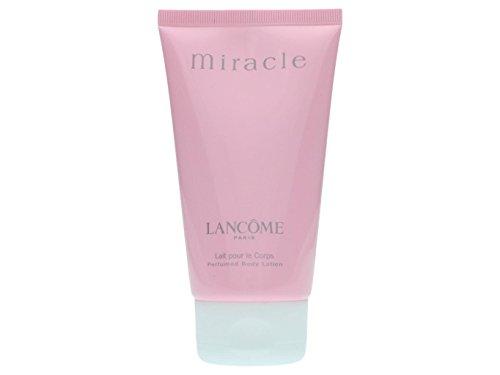 Lancôme Miracle femme/ woman, Bodylotion, 150 ml