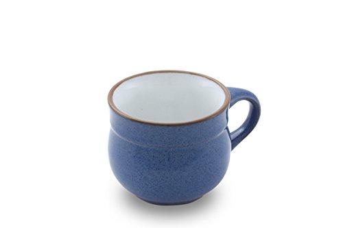 Ammerland Blue Kaffee-Obertasse 3, 0,18l