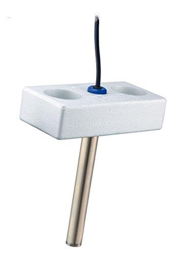 Schego 596 Teichheizer/Titan 600 Watt