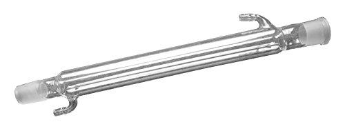 Liebigkühler 300mm NS29/32 Borosilikatglas