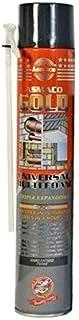 Asmaco Foam Spray to fill Voids & Cracks 750ML
