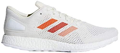 adidas Running Pureboost DPR Core Negro/Blanco 11.5