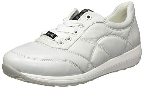 ara Damen OSAKA Sneaker, Nebbia, 43 EU