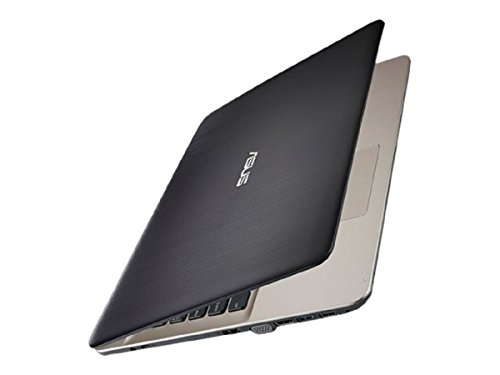 'ASUS NOTEBOOK VivoBook Max x541na gq436t, 15,6, Intel Pentium n4200 processore (1,1 GHz), Microsoft Windows, SSD, 8 GB RAM