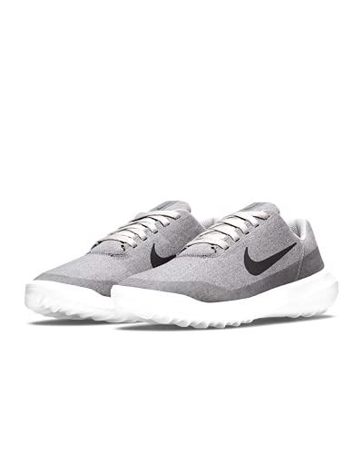 Nike Victory G Lite - Scarpe da golf da uomo, materiali sostenibili, Grigio (Neutral Grey), 43 EU