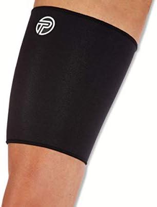 Pro-Tec Athletics 100% quality Ranking TOP18 warranty Sleeve Thigh