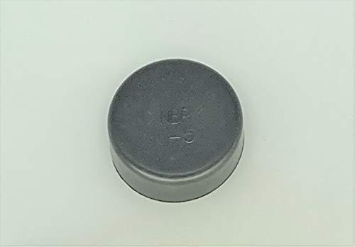 HiKOKI(ハイコーキ) 旧日立工機 コードレスチップソーカッタ用 キャップ 324891