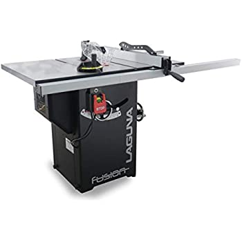 Psi Woodworking Tsguard Table Saw Dust Collection Guard Vacuum Fittings Amazon Com