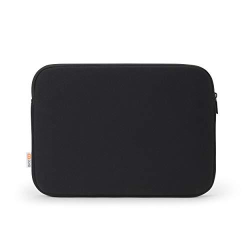Dicota Base XX Laptop Sleeve 13-13.3