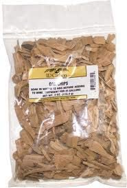 American Oak 4oz Ranking TOP15 Max 62% OFF Chips