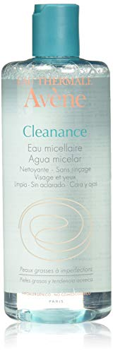 Avene Cleanance Express-Reinigungslotion, 400 ml