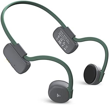 Top 10 Best conduction headphone Reviews