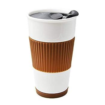 Best microwaveable coffee 2 Reviews