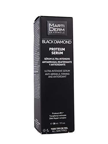 MARTIDERM Black Diamond Proteum Serum 30 ml (8437015942322)