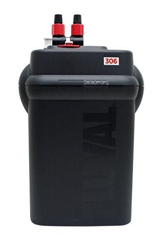Fluval External Filter