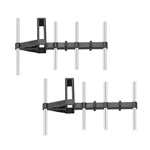 2.4GHz Signal Booster Facile Installare YAGI Antenna Amplificatore Per DJI Mavic Mini Pro