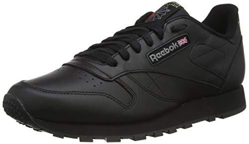 Reebok Classic Lthr 2267 Sportschoenen voor heren