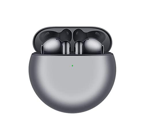 airpods alambricos fabricante HUAWEI