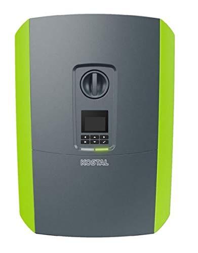 Kostal Plenticore Plus 8.5 Hybrid Wechselrichter PLENTICORE-PLUS8.5