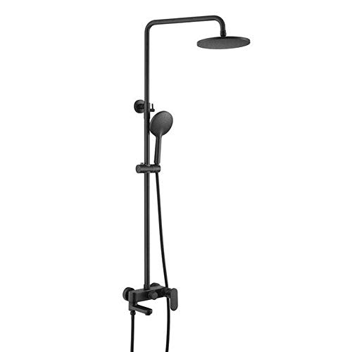 GUOCAO Herramienta Digital llave de torsión, 1.5-30Nm de alta precisión Pantalla LCD de torsión Llave Llave de tubo con trinquete de cabeza y ligero de la alarma de sonido, Trabajo de ahorro de Operac