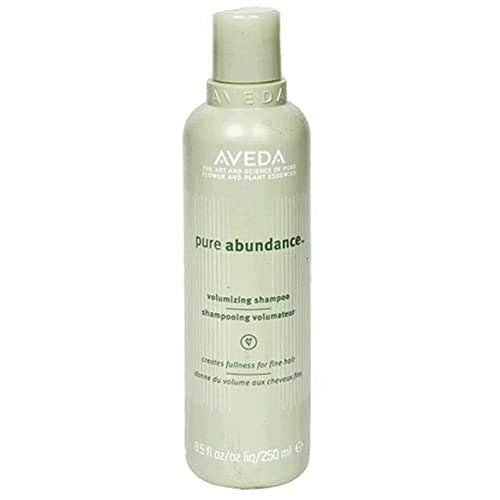 Aveda PURE ABONDANCE volumizing shampoo 250 ml
