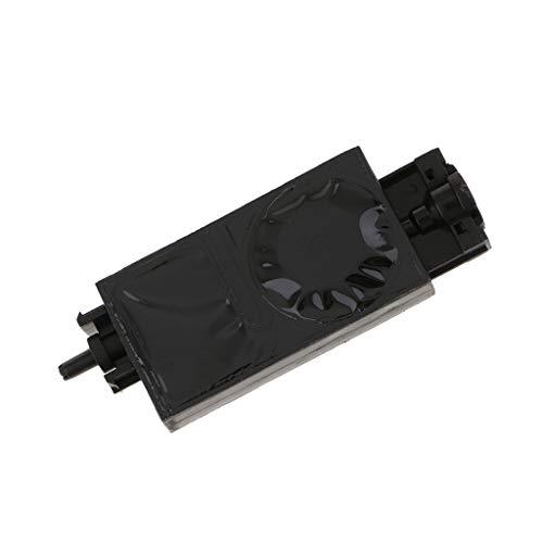 #N/A/a Amortiguador de Tinta UV Compatible con Disolvente/Colorante/Pigmento/Tinta para Mimaki JV33 / Mimaki JV5 / DX5