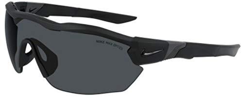 Nike Show X3 Elite L E DJ5558 Color 011 - Gafas de sol para hombre