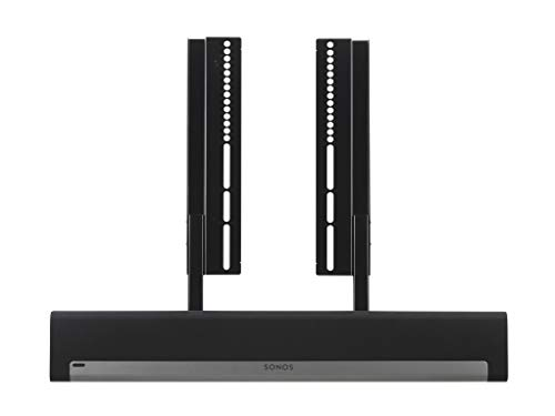 PLAYBAR TV stand deal