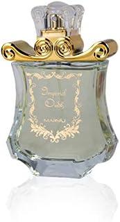 MARYAJ Imperial Oudh - Eau De Parfum, 50 ml