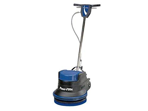 Powr-Flite M171HD-3 Millennium Edition Floor Machine