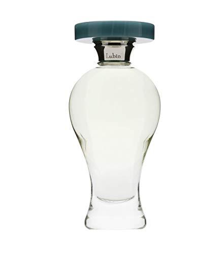 LUBIN Black Jade EDP Vapo 100 ml