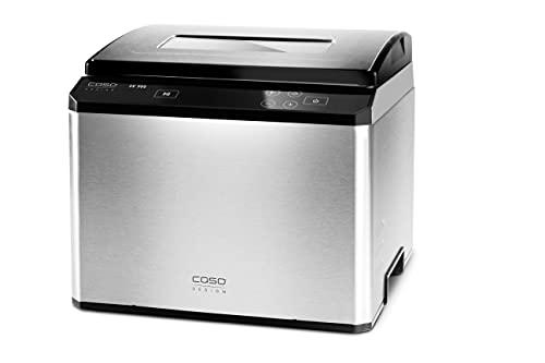 Caso -  CASO SV900 Sous Vide