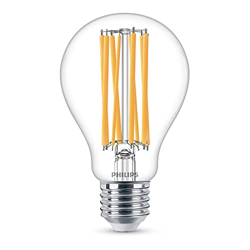 Philips Lighting 929002055055