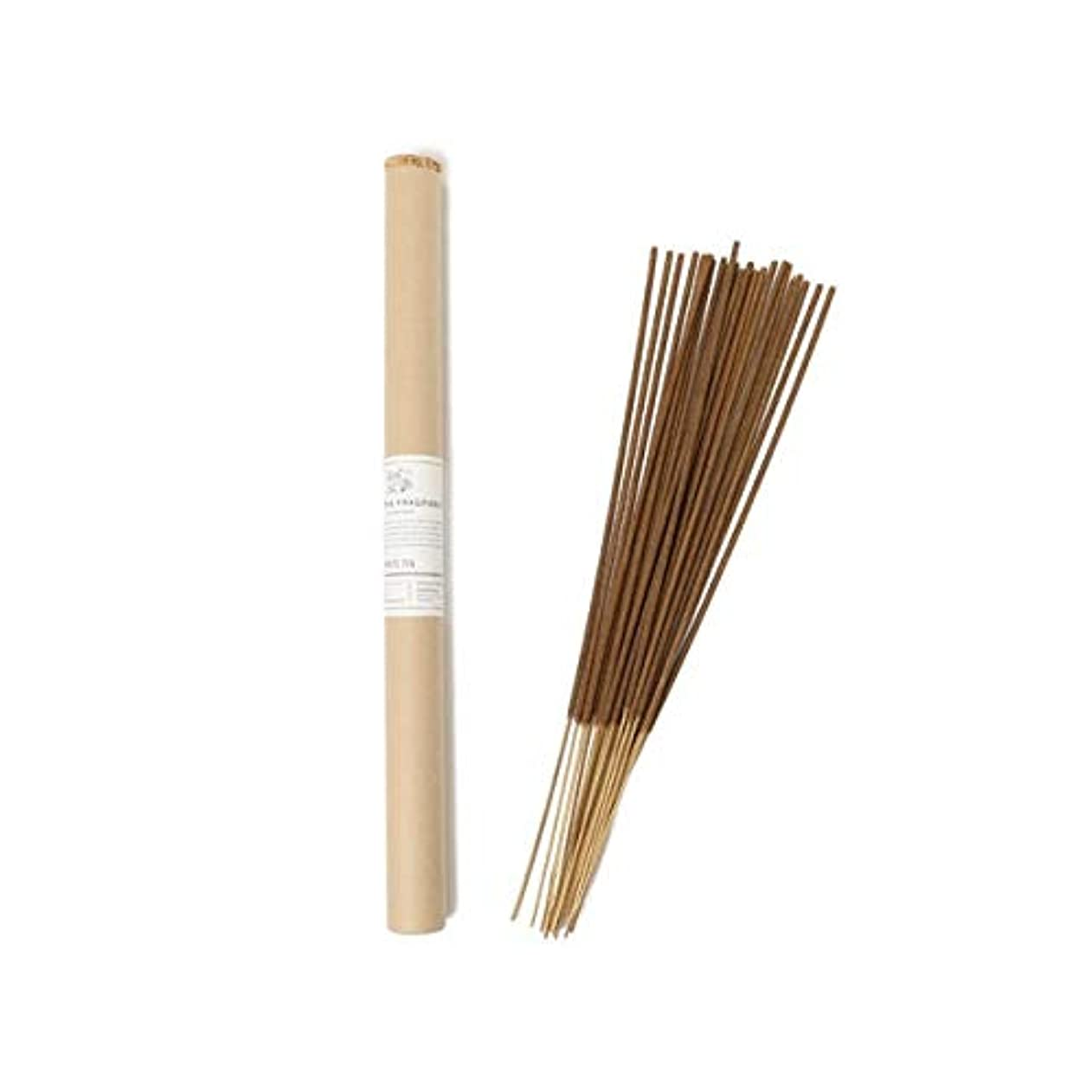 振幅アイロニーリングbPrビームス(雑貨)(bprbeams) APOTHEKE FRAGRANCE/INCENSE STICKS (お香)
