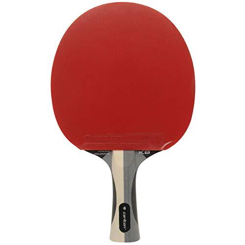 Kinesis Xelerate K8 Table Tennis Bat
