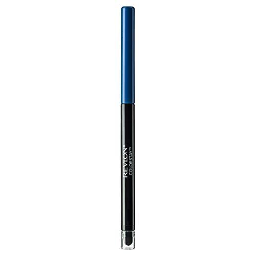 Revlon ColorStay Eyeliner Sapphire 0,28 g