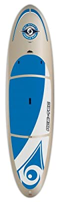 S84 BIC Sport ACE-TEC Stand-Up Paddleboard