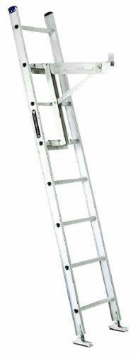 Louisville Ladder LP-2100-13 Jack Long Body