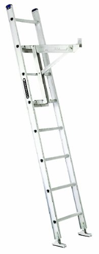 Louisville Ladder LP-2100-13 Jack Long Body