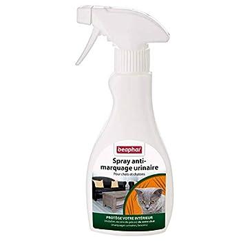 Beaphar Spray Éducateur pour Chat 250 ml