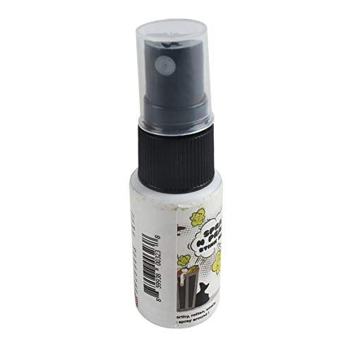 ghfcffdghrdshdfh Liquid Ass Fart Spray Smelly Funny Gags Practical Jokes for April Fools' Day