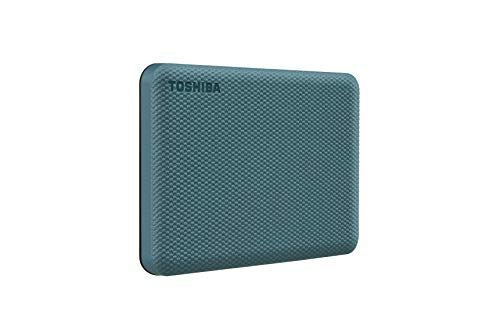 toshiba-canvio-advance-1tb