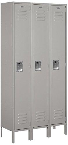 10 best lockers metal for 2020